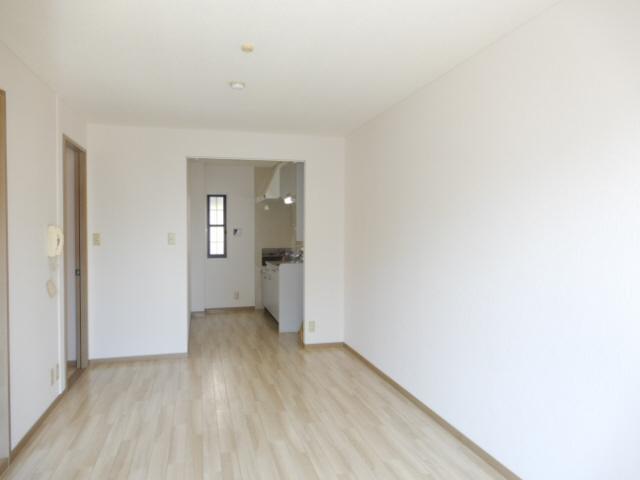 2LDK ハイツ 明石市・神戸市西区・垂水区の賃貸マンションは ...